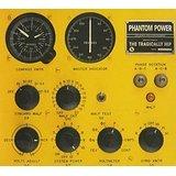 tragically hip - phantom power CD 1998 sire used mint