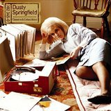 dusty springfield - classics & collectibles CD 2-discs 2004 universal UK 51 tracks used mint