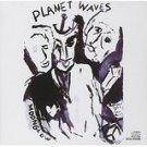 bob dylan - planet waves CD 1974 CBS ram's horn music 9 tracks used mint