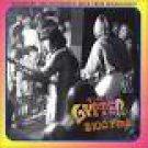 the litter - $100 fine CD 1999 arf arf 28 tracks new factory-sealed