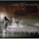 into eternity - dead or draming CD 2001 into eternity 2002 maric arts 10 tracks used mint