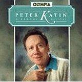 peter katin - a brahms recital CD 1990 olympia 39 tracks used mint