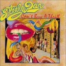 steely dan - can't buy a thrill CD 1985 MCA 10 tracks used mint