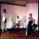 the jam - all mod cons CD 1987 polygram 12 tracks used mint