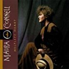 maura o'connell - helpless heart CD 1989 warner 11 tracks used mint