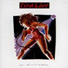 tina turner - tine live in europe CD 1988 capitol BMG Direct 14 tracks used mint