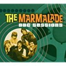 the marmalade - BBC sessions CD 2004 castle sanctuary BBC 27 tracks used mint