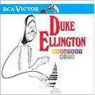 duke ellington - greatest hits CD 1996 RCA BMG 15 tracks used mint