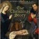 christmas story in song - metropolitan museum of art CD classical communications UK 16 tracks used