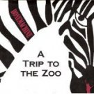 bonemachine - a trip to the zoo CD ABKCO 11 tracks used mint