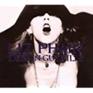 liz phair - exile in guyville CD + DVD 2008 national anthem ATO used mint