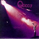 queen - queen CD 1991 hollywood records 13 tracks used mint