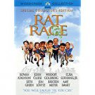 rat race - special collector's edition DVD 2001  paramount 112 minutes used mint