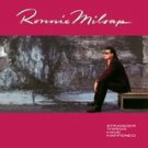 ronnie milsap - stranger things have happened CD 1989 BMG RCA 10 tracks used mint