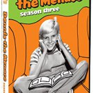 dennis the menace - season three DVD 2011 shout factory new factory-sealed