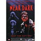 near dark - adrian pasdar + jenny wright DVD anchor bay 2002 94 mins used mint