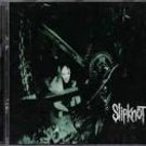 slipknot - mate feed kill repeat CD 1996 pale one 8 tracks used mint