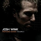 josh wink - profound sounds volume 3 CD 2-discs 2006 thrive 30 tracks used mint