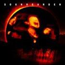 soundgarden - soundgarden CD 2-discs 2014 A&M