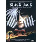 black jack a surgeon with the hands of god DVD 2001 manga 90 minutes used mint