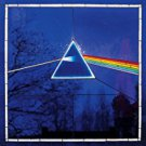 pink floyd - dark side of the moon 30th anniversary edition hybrid SACD 2003 EMI used mint