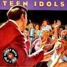 glory days of rock n roll - teen idols CD 2-discs 1999 time life 30 tracks used mint