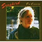 eva cassidy - songbird CD 1998 blix street 10 tracks used mint