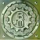 bachman -turner overdrive - bachman-turner overdrive CD 1973 polygram mercury 8 tracks used mint