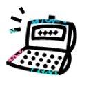 Seiko English/Japanese Electronic Dictionary