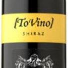 ToVino Organic Shiraz