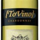 ToVino Chardonnay