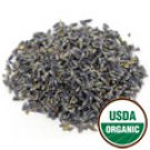 Organic Lavender 4 oz