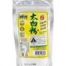 Organic Patato Starch (Tai Bai Fun) 220 g