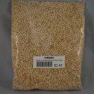 Organic Sweet Brown Rice 450g