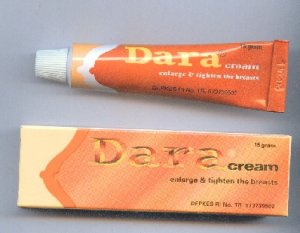DARA Cream