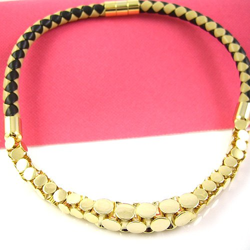 Greece style Necklace
