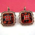 Fashion Designed  Earring