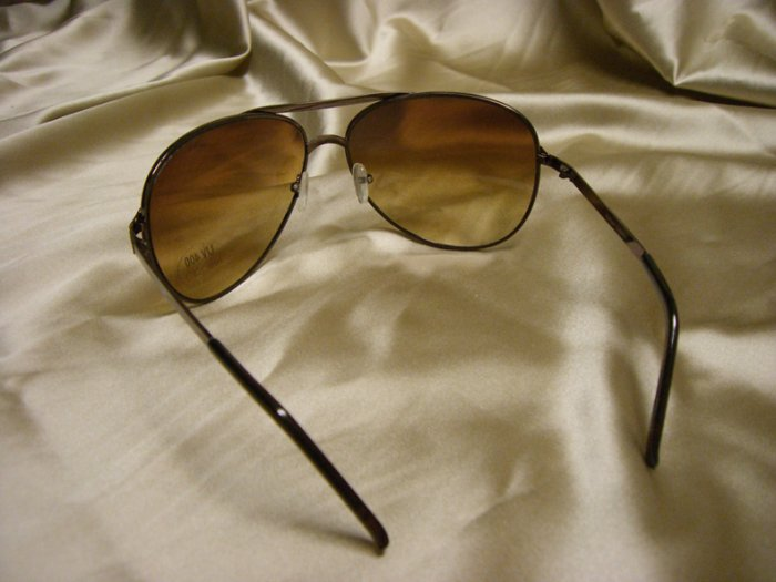 12073 Sunglass BROWN