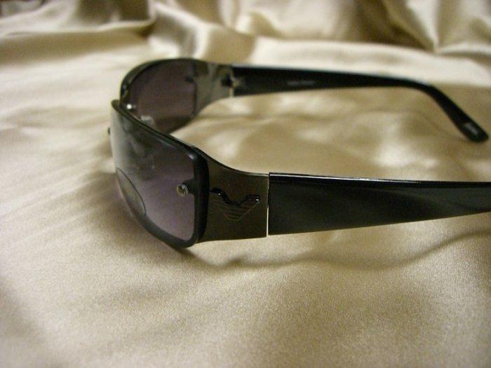 12094 Sunglass BLACK