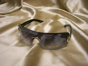 14041 Sunglass BLACK