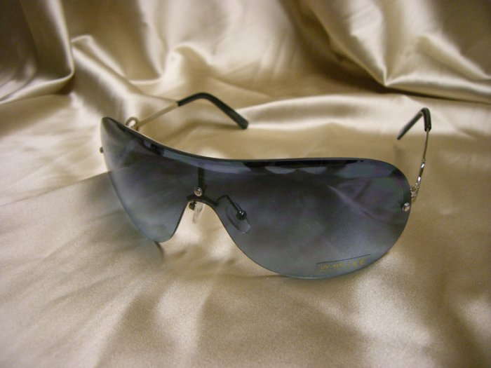 14054 Sunglass BLUE