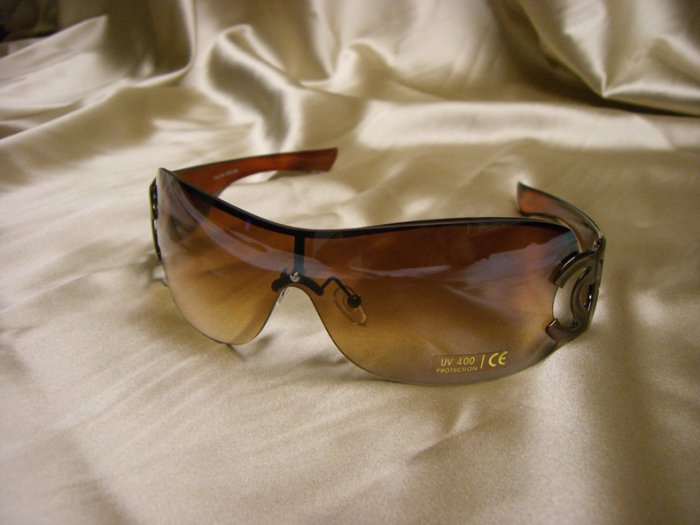 14056 Sunglass BROWN