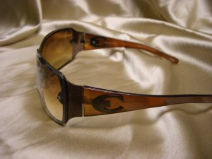14068 Sunglass BROWN
