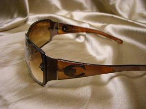 14068 Sunglass BROWN