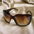 22141 Sunglass BROWN