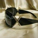 24034 Sunglass BLACK
