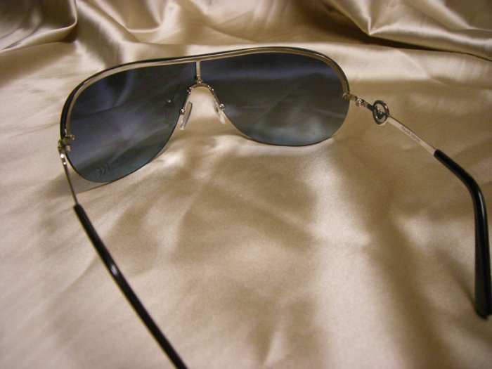 BR Fashion Sunglasses 14054 BLUE