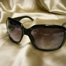 BR Fashion Sunglasses 22141 BLACK