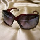 BR Fashion Sunglasses 22141 PURPLE