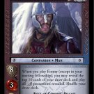 0P49 - Eomer, Keeper of Oaths - Promo